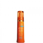 capelli al sole - Collistar Siero Magico Multifunzione Capelli Perfetti