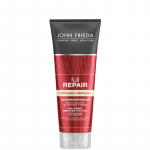 Balsamo - John Frieda Full Repair Strength & Restore Balsamo