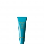 media protezione - Shiseido Sun Protection Eye Cream - SPF 25