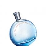 Profumi donna - Hermes Eau De Merveilles Bleue