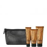 capelli al sole - Diego Dalla Palma Haircare O'Solemio Summer Travel Kit