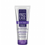 Trattamento Capelli - John Frieda Secret Agent Crema Modellante Anti-Crespo