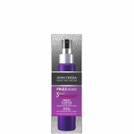 Trattamento Capelli - John Frieda 3 Day Straight Spray Lisciante Semi Permanente