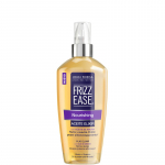 Lucentezza - John Frieda Nourishing Oil Elixir