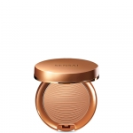 Fondotinta solare - Sensai Silky Bronze - Sun Protective Compact SPF 30