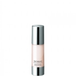 Face Primers - Sensai Cellular Performance Brightening make-Up Base