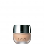 Fondotinta - Sensai Cellular Performance Cream Foundation SPF 15