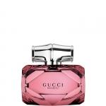 Profumi donna - Gucci Gucci Bamboo Limited Edition