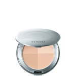 Ciprie - Sensai Cellular Performance Pressed  Powder