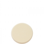 Spugne e piumini - Sensai Foundations Sponge For Total Finish e Natural Matte