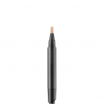 Correttore  - Sensai Foundation Concealer Brush Type SPF 15