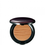 Terra - Sensai Foundations Bronzing Powder
