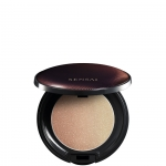 Ciprie - Sensai Foundations Designing Duo Bronzing Powder