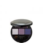 Ombretti - Sensai Colours Eye Shadow Palette