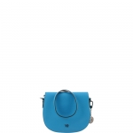 Sella - Y Not? Borsa Sella S Linea Pelle Melody 708B Blu