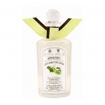 Profumi unisex  - Penhaligon's  Anthology Extract Of Limes