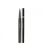 Sopracciglia - Sensai Colours Eyebrow Pencil