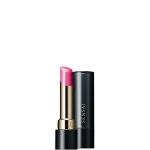 Rossetto - Sensai Colours Rouge Intense Lasting