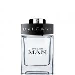 Profumi uomo - Bulgari Bulgari Man