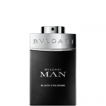 Profumi uomo - Bulgari Bulgari Man Black Cologne