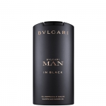 Gel doccia - Bulgari Bulgari Man In Black