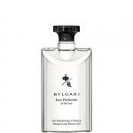 Gel doccia - Bulgari Eau Parfumée Au Thé Noir