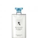 Crema e latte - Bulgari Eau Parfumée Au Thé Blue
