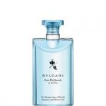 Gel doccia - Bulgari Eau Parfumée Au Thé Blue