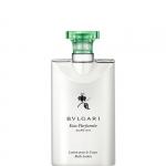 Crema e latte - Bulgari Eau Parfumée Au Thé Vert