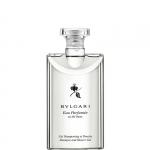 Gel doccia - Bulgari Eau Parfumee' Au Thè Blanc