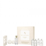 Profumi unisex  - Bulgari Eau Parfumee' Au Thè Blanc Confezione