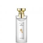Profumi unisex  - Bulgari Eau Parfumee' Au Thè Blanc