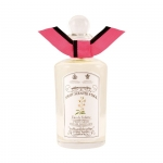 Profumi donna - Penhaligon's  Anthology Night Scented Stock