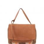 Hand Bag - Gianni Chiarini Borsa Hand Bag M BS 5667 ZMB RMN RE Orange Honey Gold