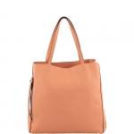 Shopping bag - Gianni Chiarini Borsa Shopping Bag L BS 5620 GRN Melon