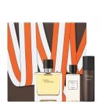 Profumi uomo - Hermes Terre D'Hermes EDP Confezione