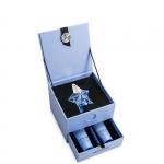 Profumi donna - Mugler Angel Luxury Set