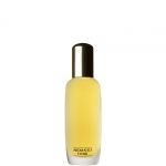 Profumi donna - Clinique Aromatics Elixir EDT