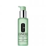 Detergere - Clinique Liquid Facial Soap Mild Pelle da Arida a Normale TIPO 2