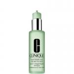Detergere - Clinique Liquid Facial Soap Oily Skin Formula Pelle Tendenzialmente Oleosa TIPO 3 - 4