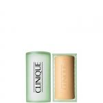 Detergere - Clinique Facial Soap Oily Skin Formula Whit Dish Pelle Tendenzialmente Oleosa TIPO 3 - 4