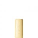 Detergere - Clinique Facial Soap Mild Whitout Dish Pelle da Arida a Normale TIPO 2