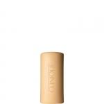 Detergere - Clinique Facial Soap Oily Skin Formula Whitout Dish Pelle Tendenzialmente Oleosa TIPO 3 - 4