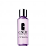 Viso - Clinique Take The Day Off MakeUp Remover - Struccante Bifase Occhi Labbra