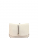 Hand Bag - Gianni Chiarini Borsa Hand Bag M BS 5522/17PE LSR Bone
