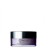 Viso - Clinique Take The Day Off Cleansing Balm - Balsamo Struccante Viso Occhi TIPO 1 2 3