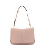 Hand Bag - Gianni Chiarini Borsa Hand Bag M BS 5522/17PE LSR Lotus