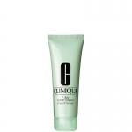 Esfolianti - Clinique 7 Day Scrub Cream Rinse-Off Formula - Esfoliante Granulare in Crema TIPO 1 2 3