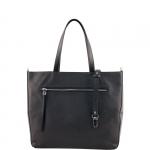 Shopping bag - Gianni Chiarini Borsa Shopping Bag L BS 5626 GRN CAR Nero