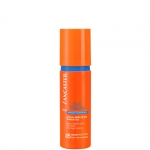 bassa protezione - Lancaster Oil - Free Milky Spray SPF 15 + After Sun Tan Maximizer